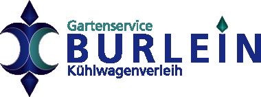 Gartenservice Burlein